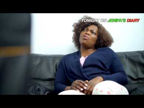 Download JENIFA'S DIARY SEASON 8 EPISODE 2 - Showing Tonight on AIT