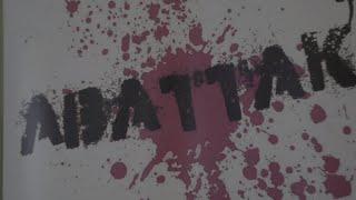 Y Criw | Abattak 1 | Fideo Fi