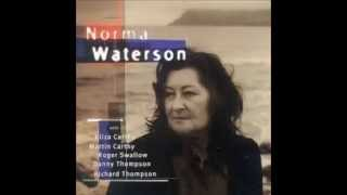 Norma Waterson - Black Muddy River