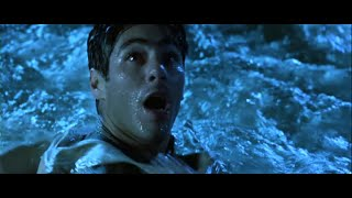 TITANIC Sinking - Sound Effects Only