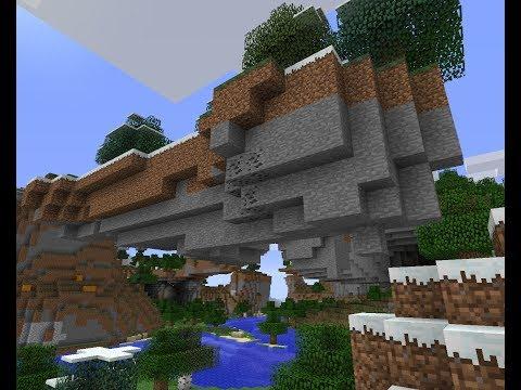 Minecraft (Майнкрафт). Чит коды на кристаллы, оружие
