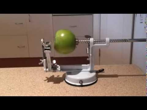 Сушка для яблок своими руками 81