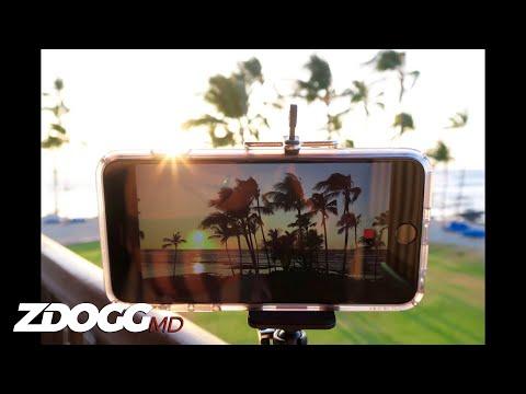 Hawaii 5.0 | ZVlogg #034 | ZDoggMD.com