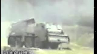 Video Multi Barrel Rocket Launcher Attack  By Sri Lan download MP3, MP4, WEBM, AVI, FLV April 2018