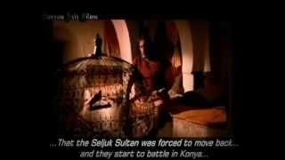Video Sultan Salahuddin Ayyubi download MP3, 3GP, MP4, WEBM, AVI, FLV Desember 2017