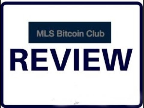 bitcoin club review
