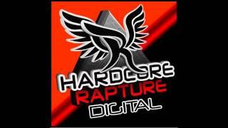 Jennifer.T, Kyle WytchWood, IYF, Hyperforce - Calling You (Original Mix) [Hardcore Rapture Digital]