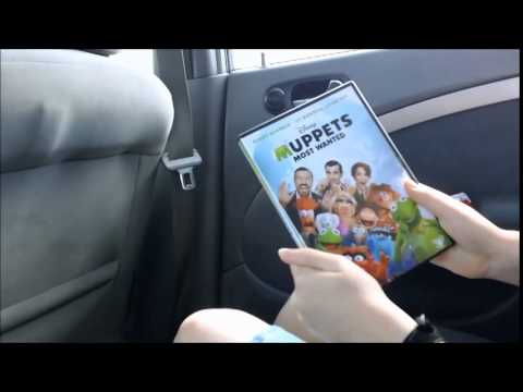 Download Muppets Most Wanted Celebration