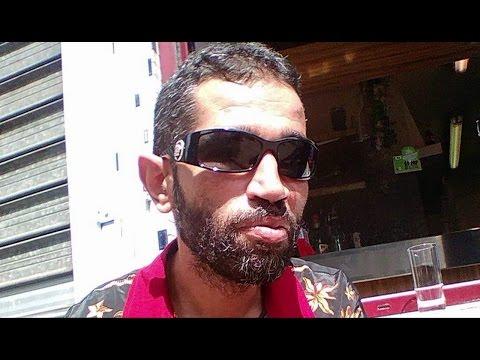 Youtube: Demon One: Interview par Sinox