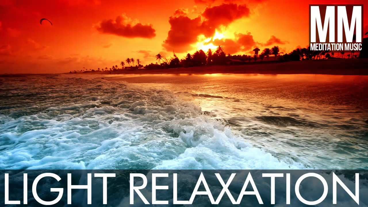 musique relaxation 25 minutes