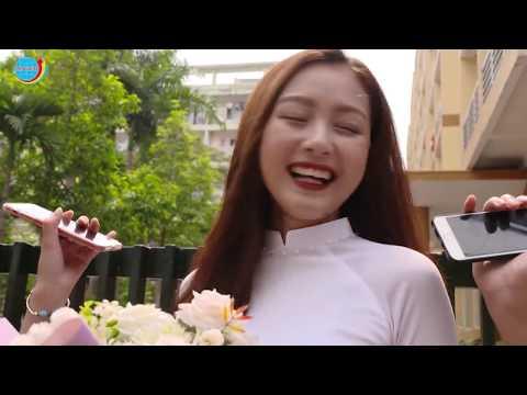 Phim Hài Hay Nhất 2019 | Thủ Khoa Dởm | Phim Hài Mới Nhất 2019