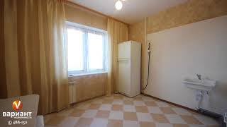 2-комнатная квартира, 63 кв м , Омск, ул.Заозерная ,21