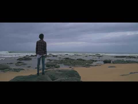 Wave Watching - Shelly Beach, Port Shepstone (Panasonic Lumix G7 cinematic)