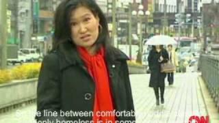 Английский Онлайн: новости CNN, CBSNews, BBC(Английский Онлайн: новости CNN, CBSNews, BBC c русскими субтитрами и комментариями Преподавателя. Смотрим видео,..., 2009-03-05T06:20:57.000Z)