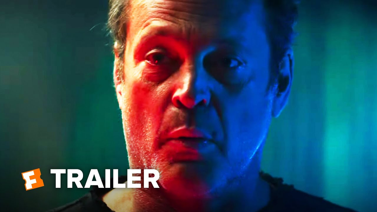 Freaky Trailer #1 (2020) | Movieclips Trailers