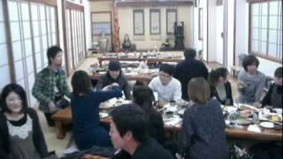 鹿児島県枕崎市立桜山中学校 30歳会 同窓会 昭和55年56年生まれ