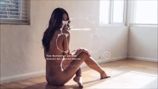 The Superman Lovers - Starlight [Kav Verhouzer Bootleg]