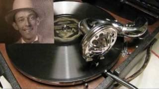 Jimmie Rodgers first recording - The Soldier's Sweetheart - August 4th 1927