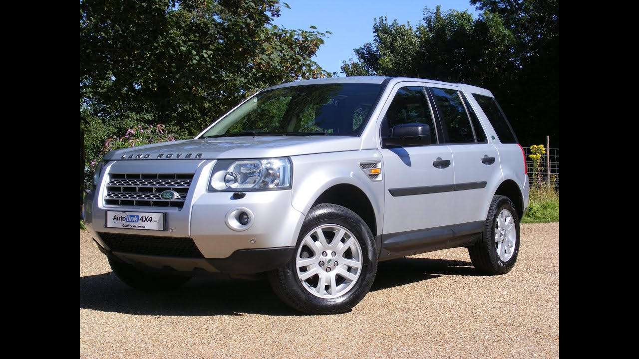hse landrover land msrp range sale rover ratings reviews sport news for
