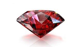 Buy $120K Ruby Gemstone On Amazon! #diamonds