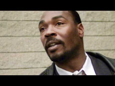 Rodney King Dead at 47, Key Figure in L.A. Riots