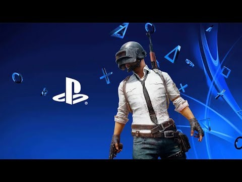Xbox One Loses BIG Exclusive! PUBG Coming To PS4 in December