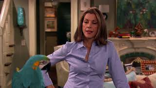 Lost Loves | Hot in Cleveland S03 E12 | Hunnyhaha