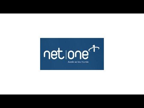Net One (Angola) Superbrands TV Brand Video