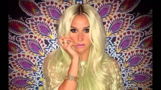Lady Gaga ft. Ke$ha - Firestarter ft. Zedd (NEW SONG 2016)