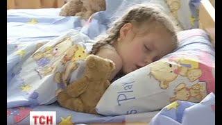 видео Правила денного сну для малюків
