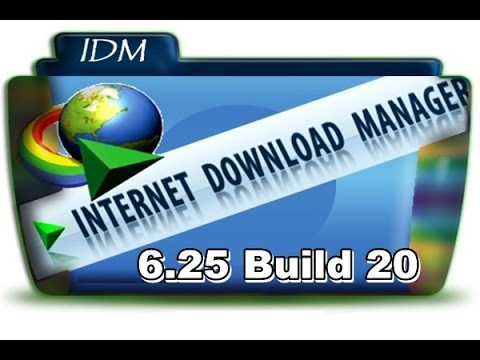 Opini es sobre Internet Download Manager