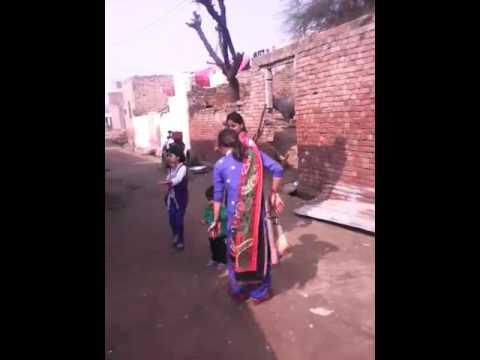 Sanjay verma   changia