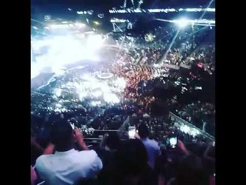 Billboard Awards 2017 LAS VEGAS ,NEVADA