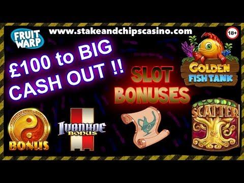 AWESOME SLOT STREAM !!! HIGHLIGHTS 🚨 CASINO BONUS ROUND WINS !!