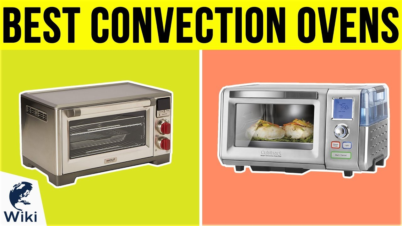 Convection Microwave Oven Wiki Bruin Blog