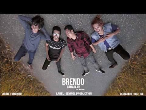 BRENDO - Bamain Api