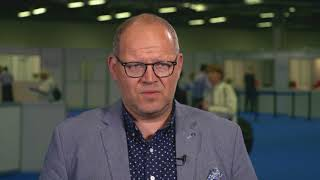 Accessibility of CAR T-cell therapy