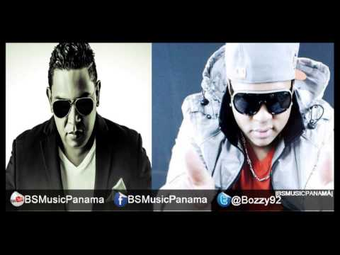 Tommy Real Ft  Ramiro Blaster - Te Cansastes