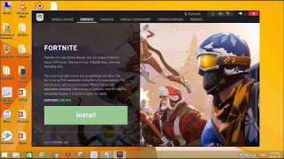 how to download fortnite free for pc/ps3/ps4/xbox360/xbox365