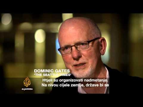 Al Jazeera istražuje - Srušeni snovi: Boeing 787