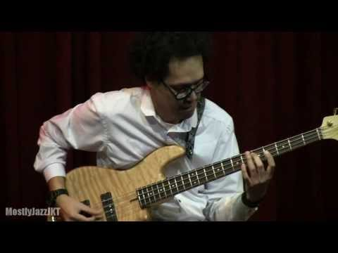 Download lagu Mp3 Endah N Rhesa - Remember Me @ Mostly Jazz 23/08/13 [HD] terbaru