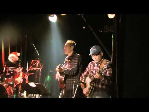 The Irish Rover Christmas Song!