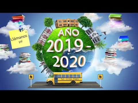open enrollment 2019   Silver Spring School