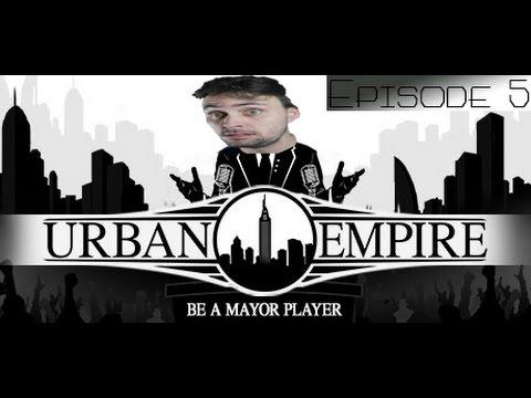 Urban Empire Episode 5 |