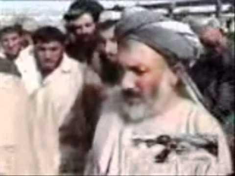 US-NATO Massacre of Afghan Children in Helmand Province Afghanistan