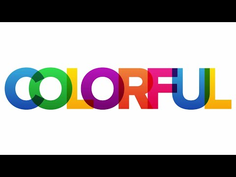 create-colorful-overlapping-text-in-photoshop