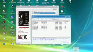 How to download songs from pz10 com video by govind bisht