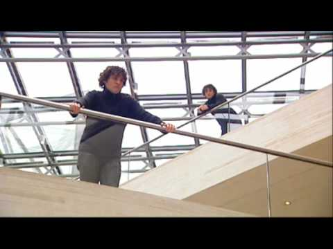 History - Humboldt University Berlin