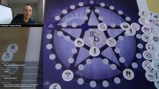 Супраман: Витальность и Мортальность Души - Магия Трансформации