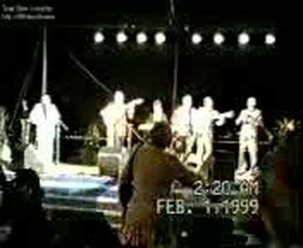 *# Watch Free El mismo amor (1999)